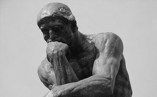 thinker 2.jpg