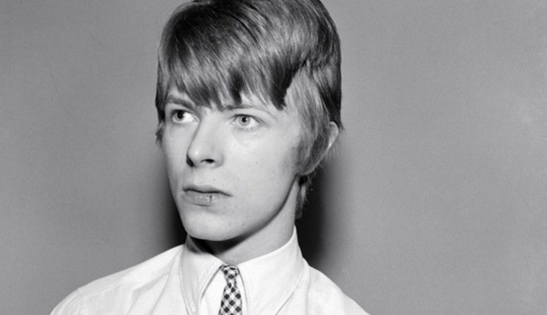 David-Bowie-young 2.jpg
