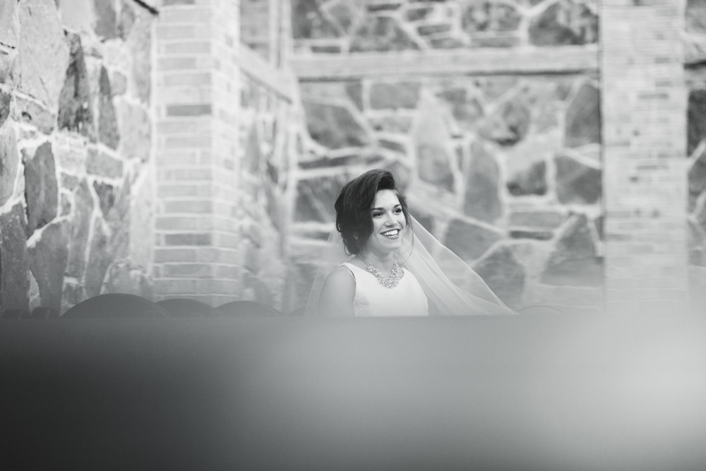 Hannah's Bridal (39 of 231).jpg