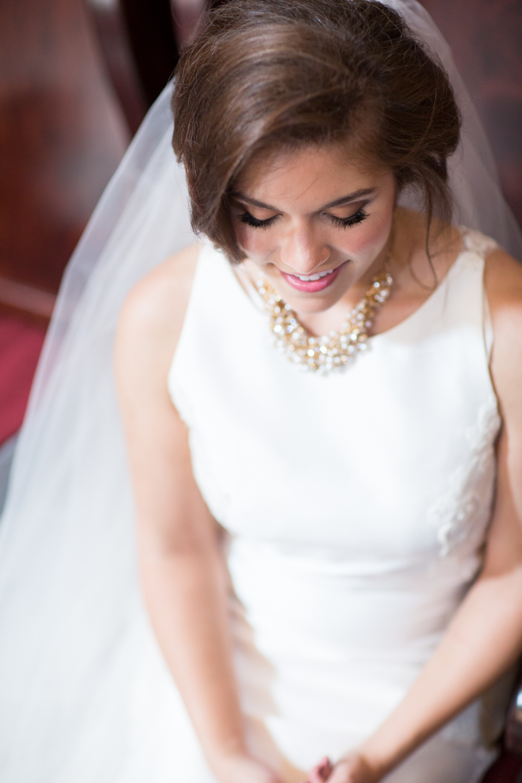 Hannah's Bridal (64 of 231).jpg