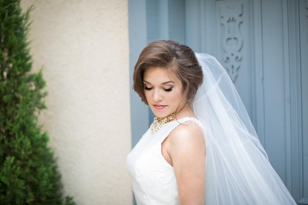 Hannah's Bridal (113 of 231).jpg