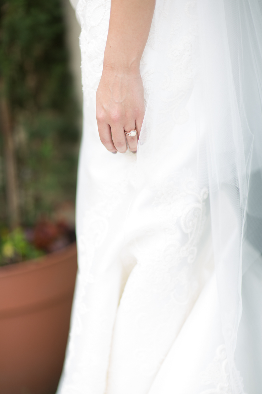 Hannah's Bridal (119 of 231).jpg