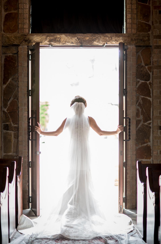 Hannah's Bridal (46 of 231).jpg