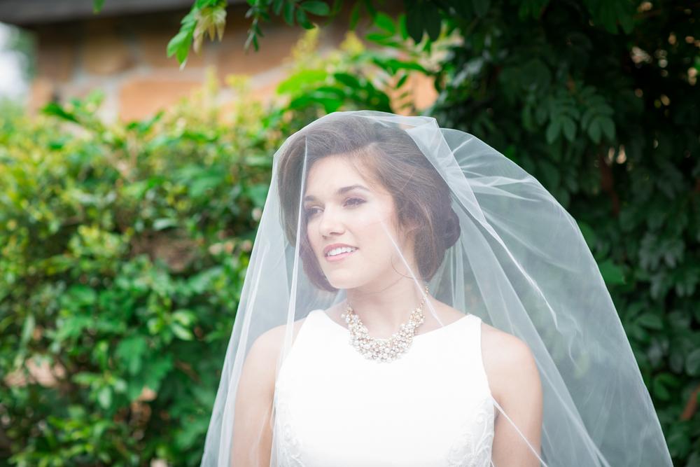 Hannah's Bridal (133 of 231)-2.jpg