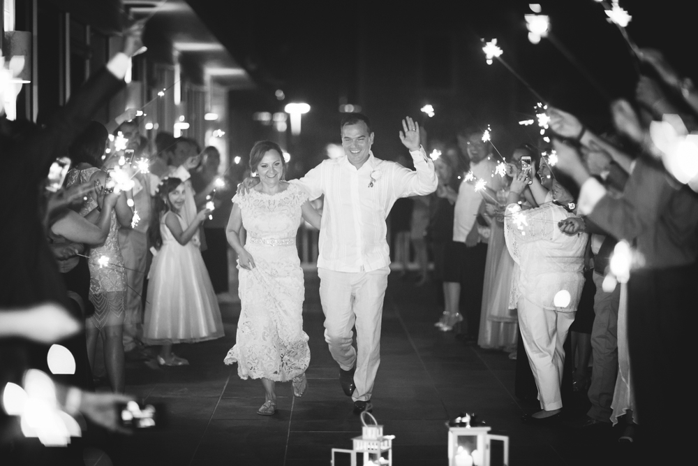 Elie + Dominic Wedding (379 of 385)-2.jpg