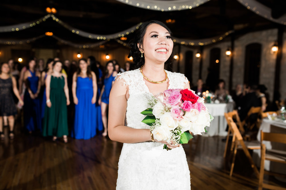 Quynh+Eric (561 of 753).jpg