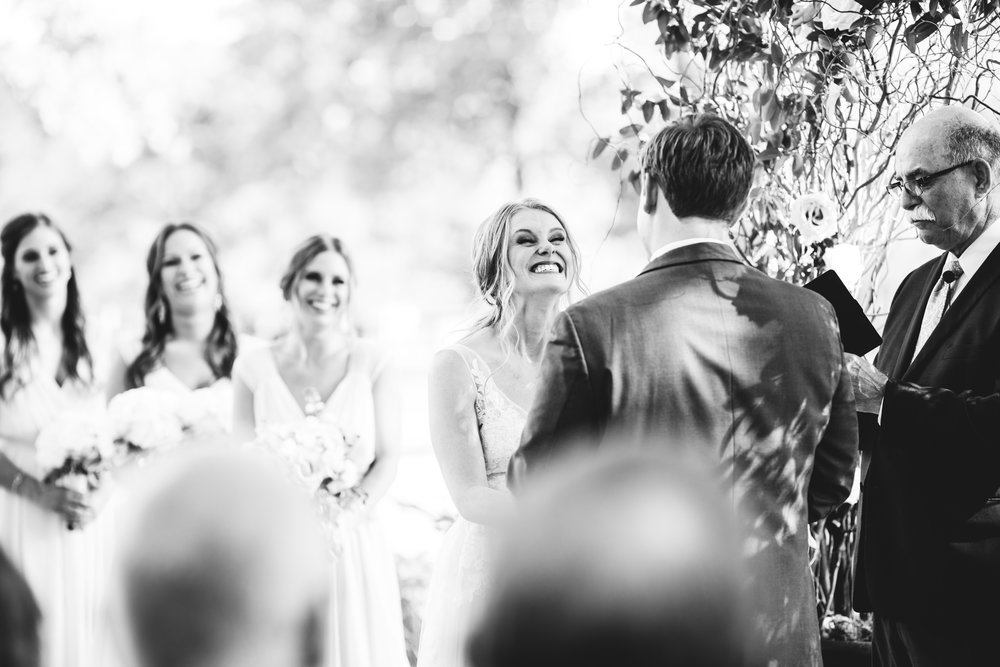 Callie+ Ryan (457 of 1668).jpg