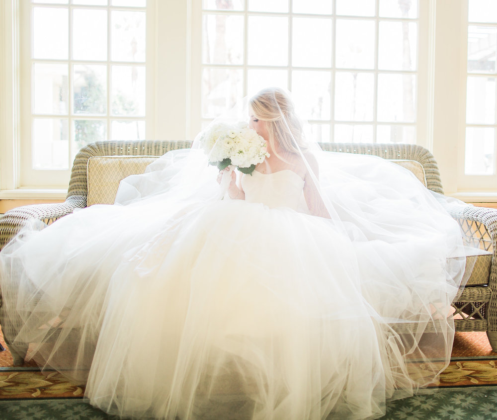 Jess Bridal (31 of 179).jpg