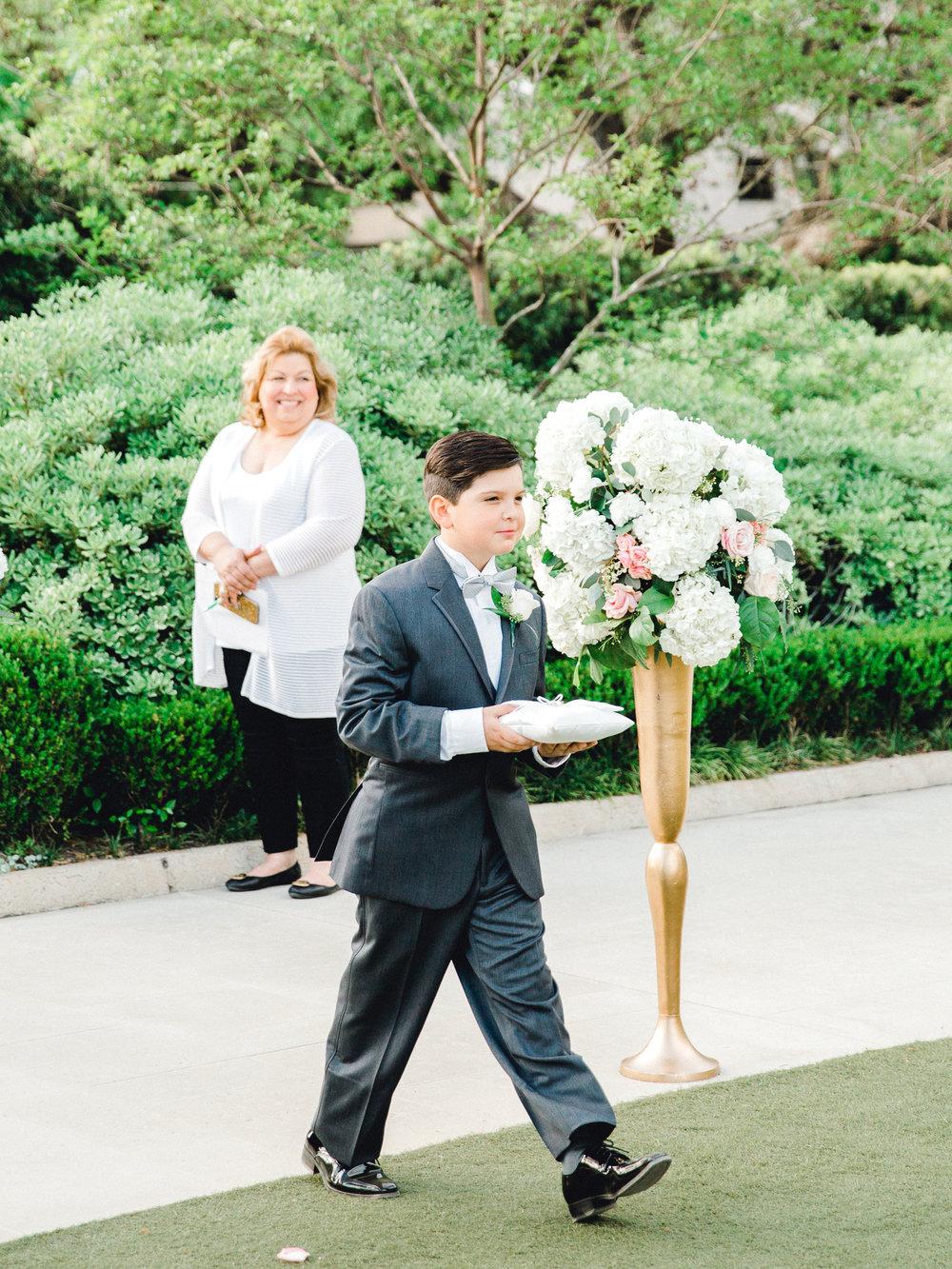 mcgovern centennial gardens wedding