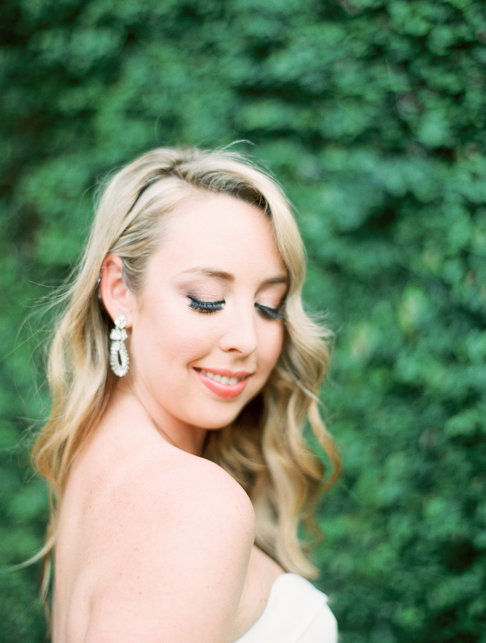 Courtney+Scott (1 of 1)-4.jpg