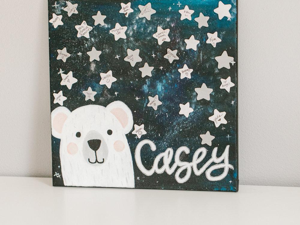 Casey2019-13.jpg
