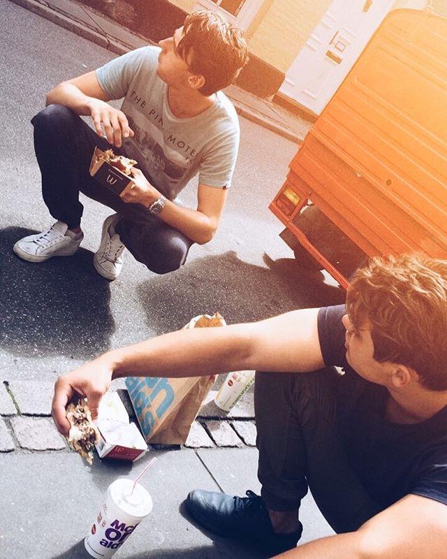 Burgerkings 🍔
