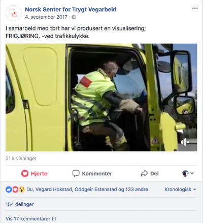 Skjermbilde 2018-04-02 kl. 21.01.47.png