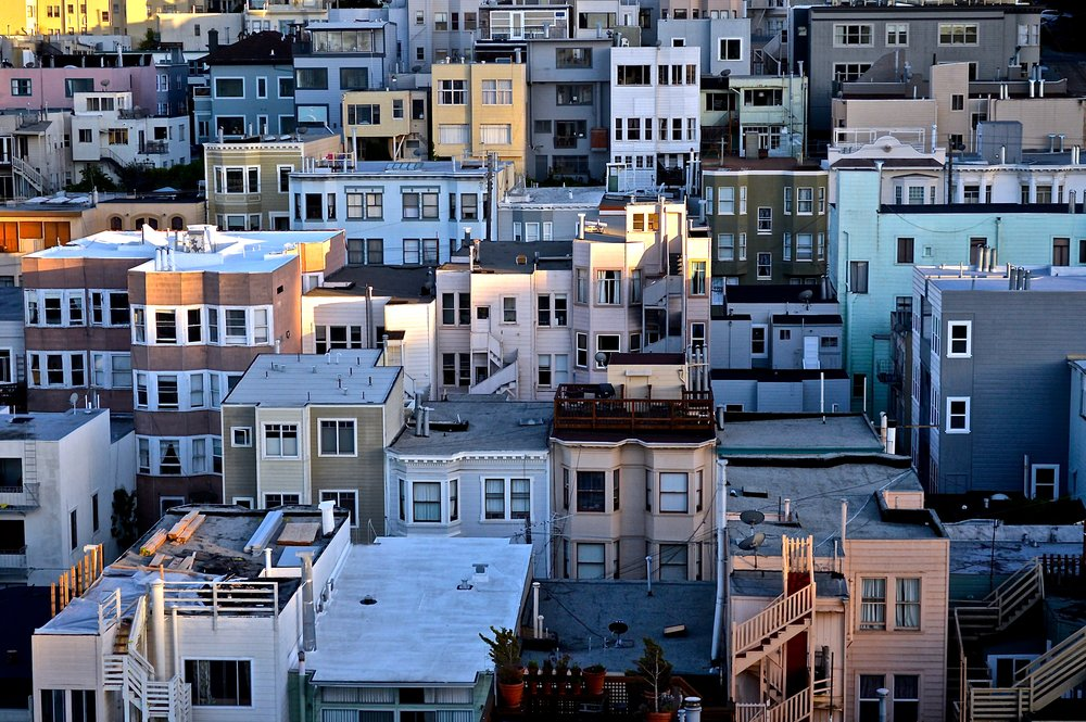 winterizing the roof checklist
