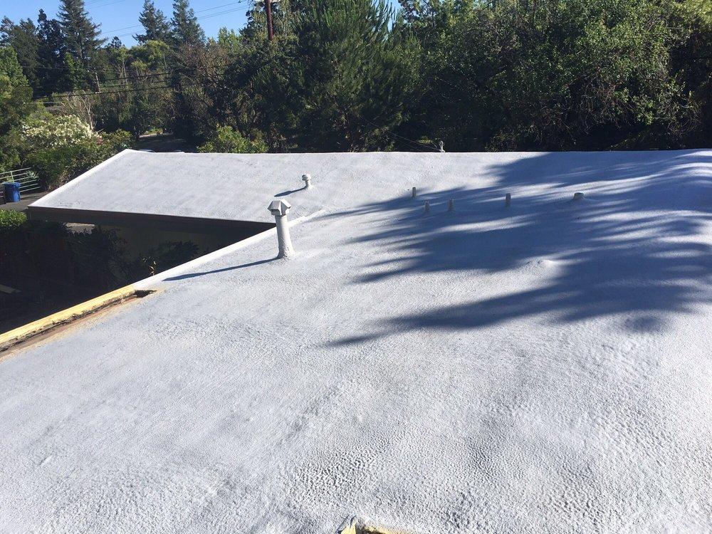spf foam roof.jpg