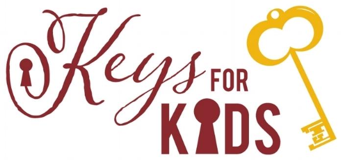 Keys4Kids_logo.jpg