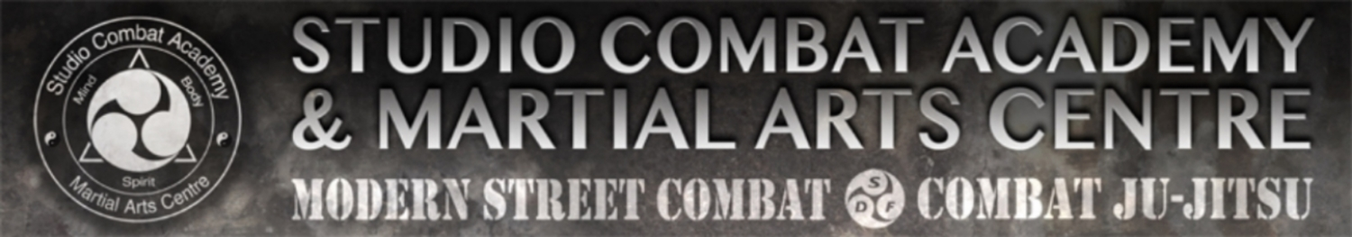 www.studiocombatacademy.co.uk