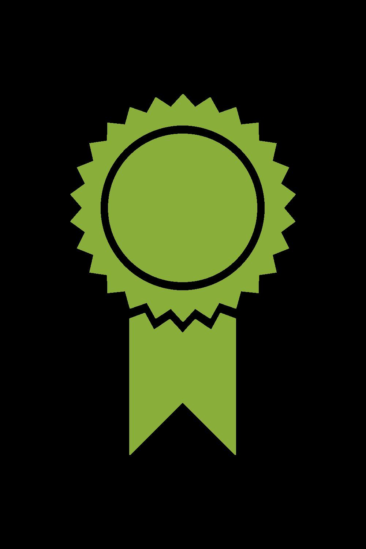 award-01.png