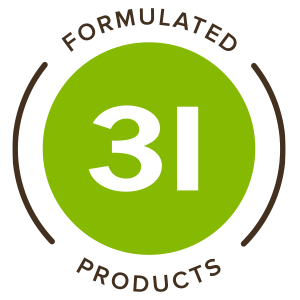 Salon31_FormulatedProducts.png