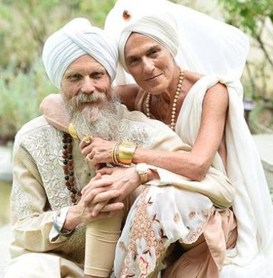 Gurmukh and Guru Shabad