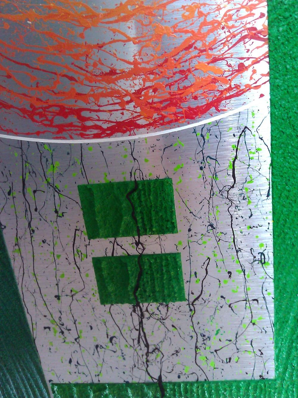 Détail Les Souliers Verts 1.jpg
