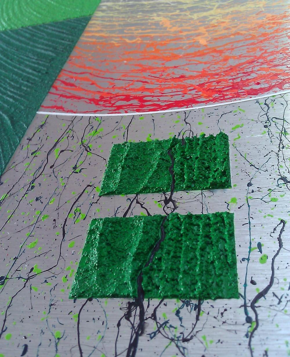 Détail Les Souliers Verts 4.jpg