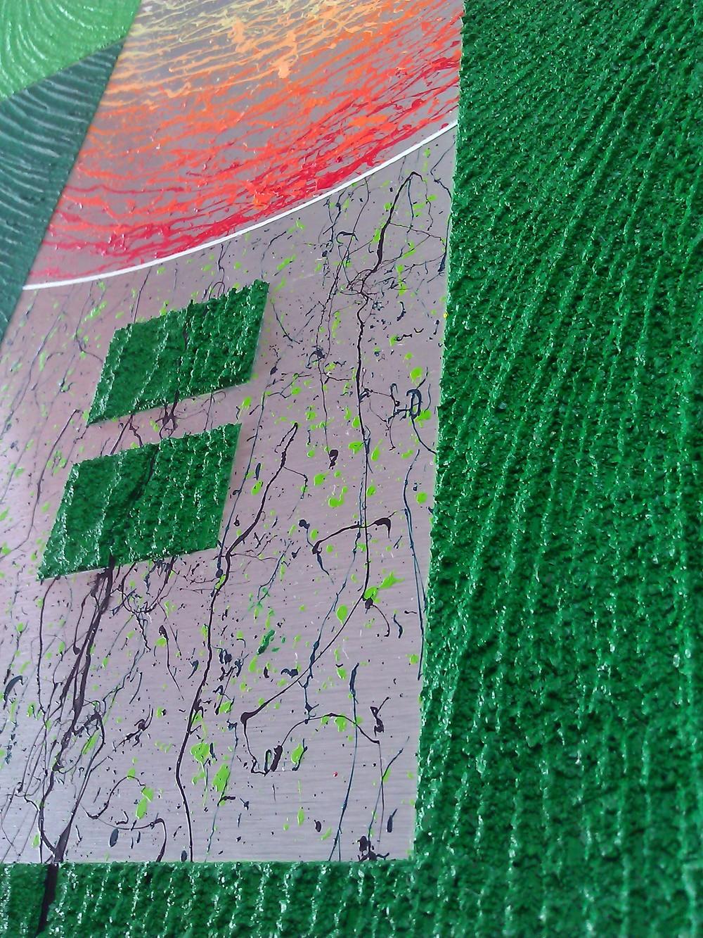 Détail Les Souliers Verts 3.jpg