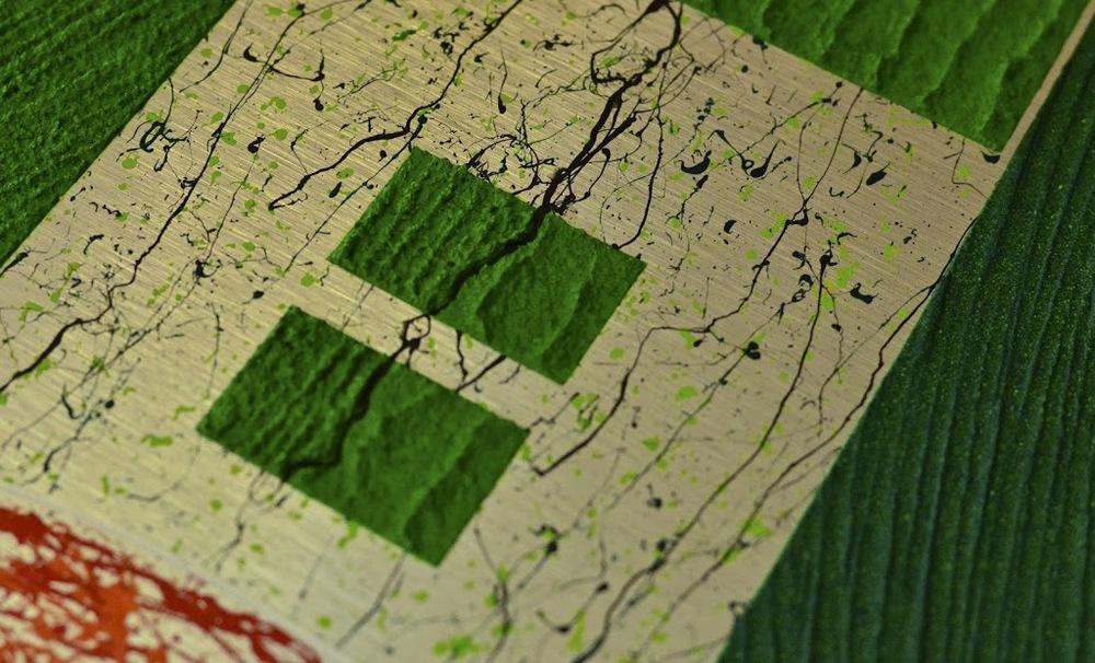 Détail Les Souliers Verts 9.jpg