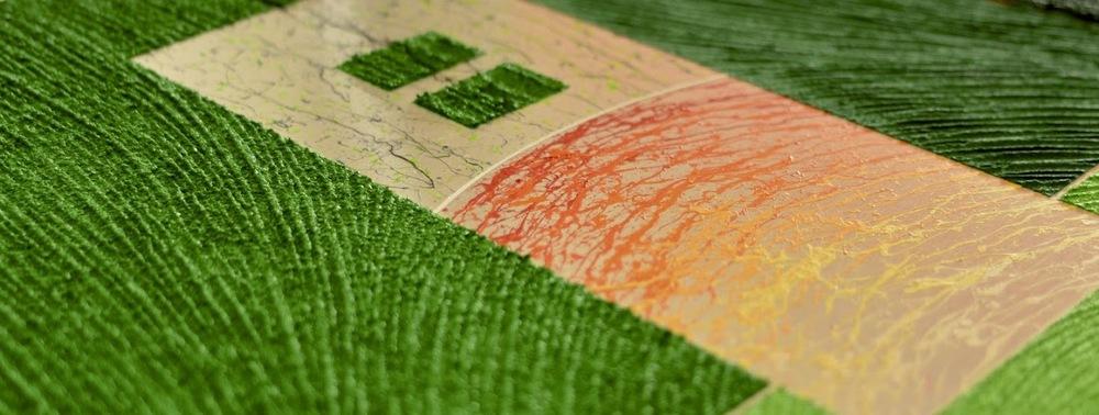 Détail Les Souliers Verts 10.jpg