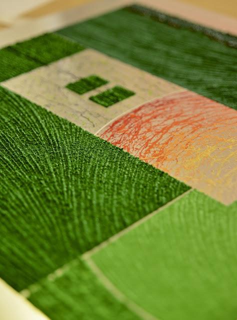 Détail Les Souliers Verts 11.jpg