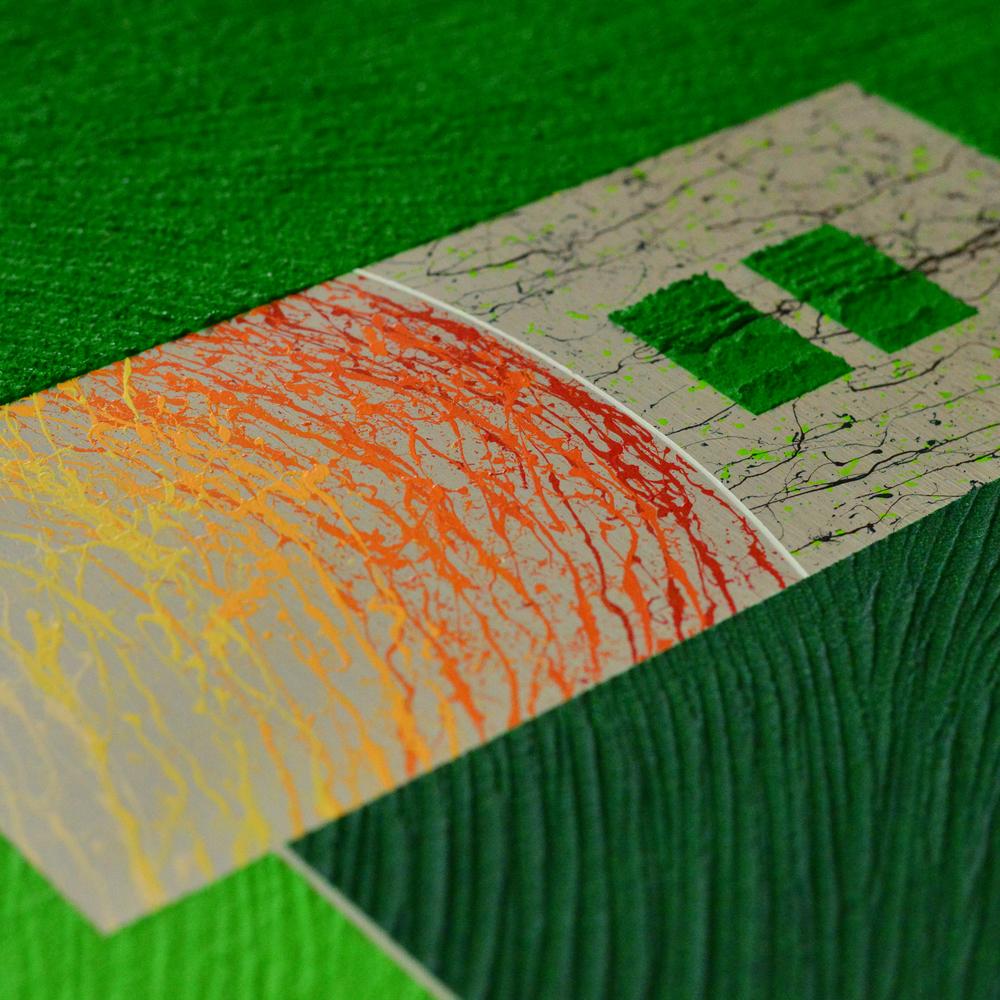 Détail Les Souliers Verts 5.jpg