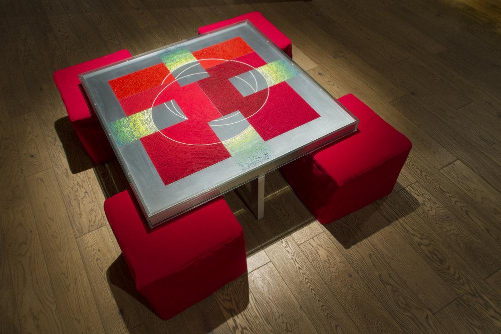 Table - Tête A Quatre.jpg