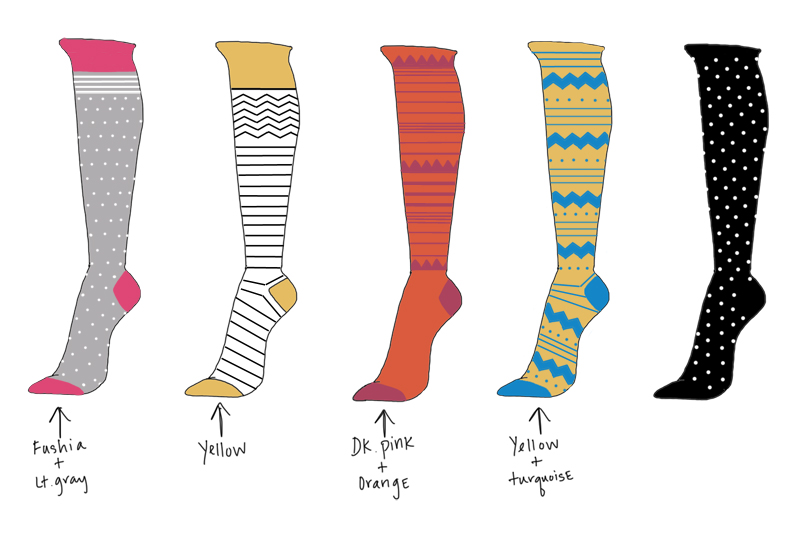 20140903103600-Women_s_socks