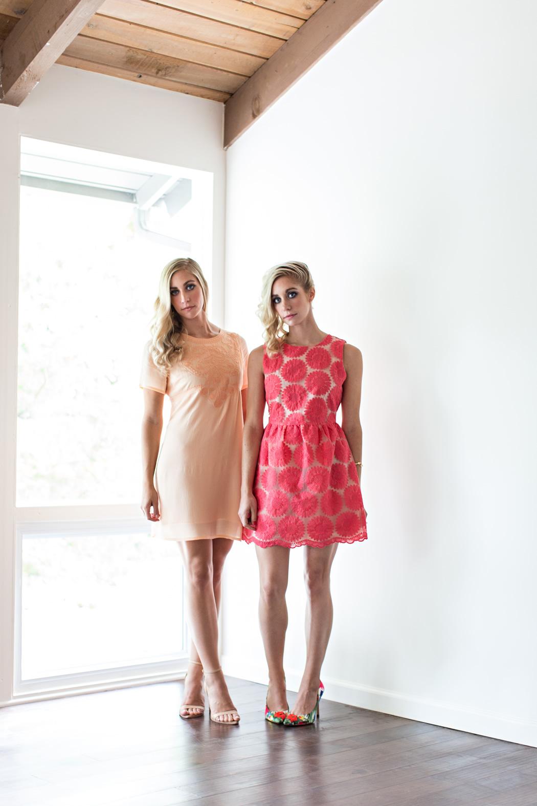 fashionColumnTwins_modern_011