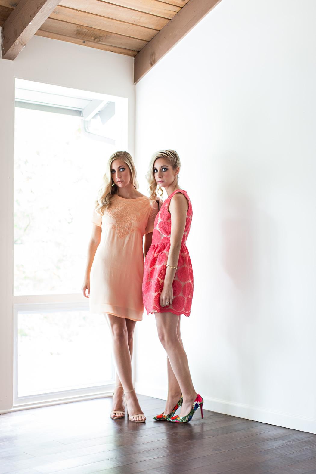 fashionColumnTwins_modern_012