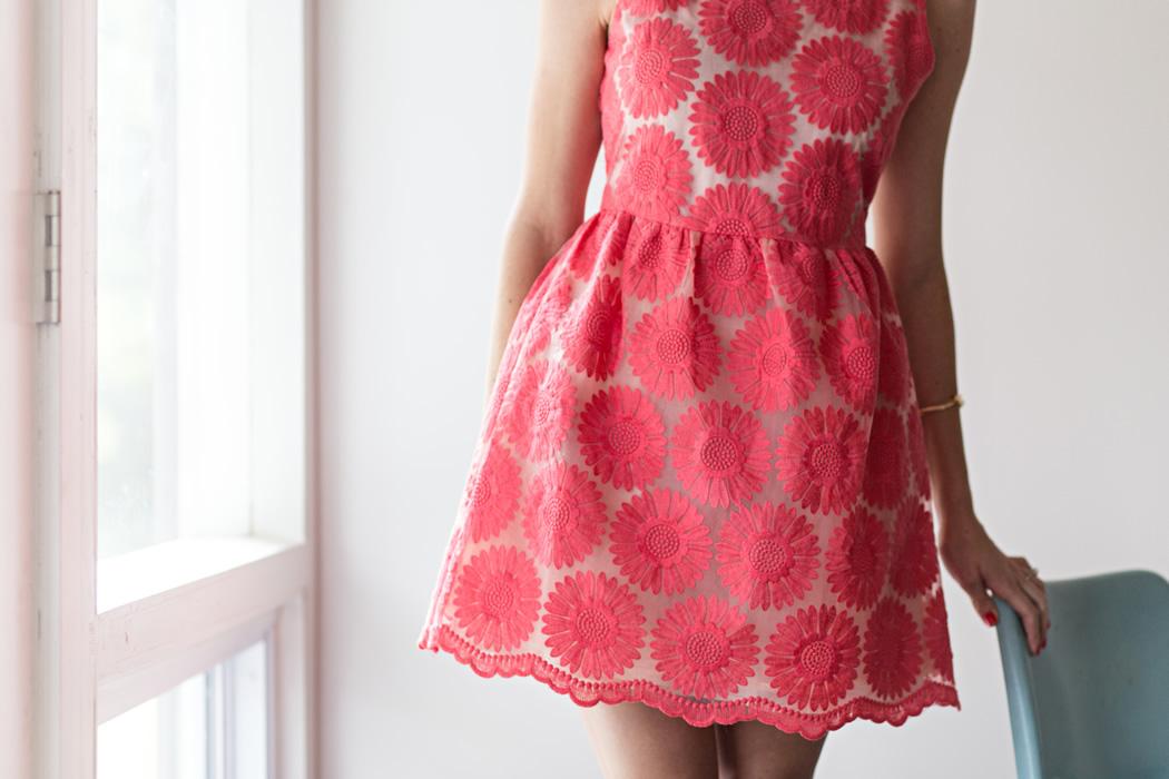 fashionColumnTwins_modern_020