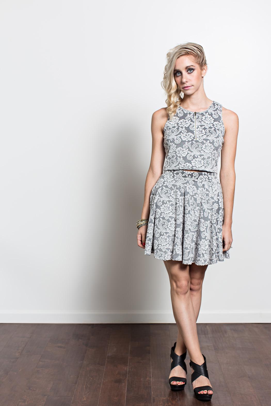 fashionColumnTwins_modern_033