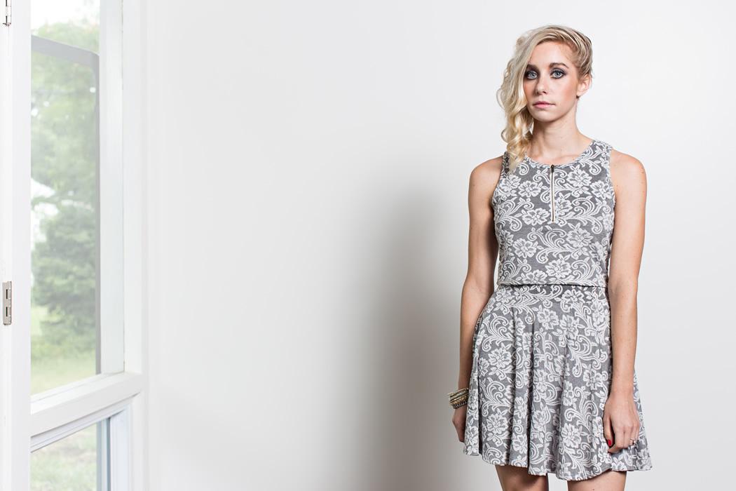 fashionColumnTwins_modern_035