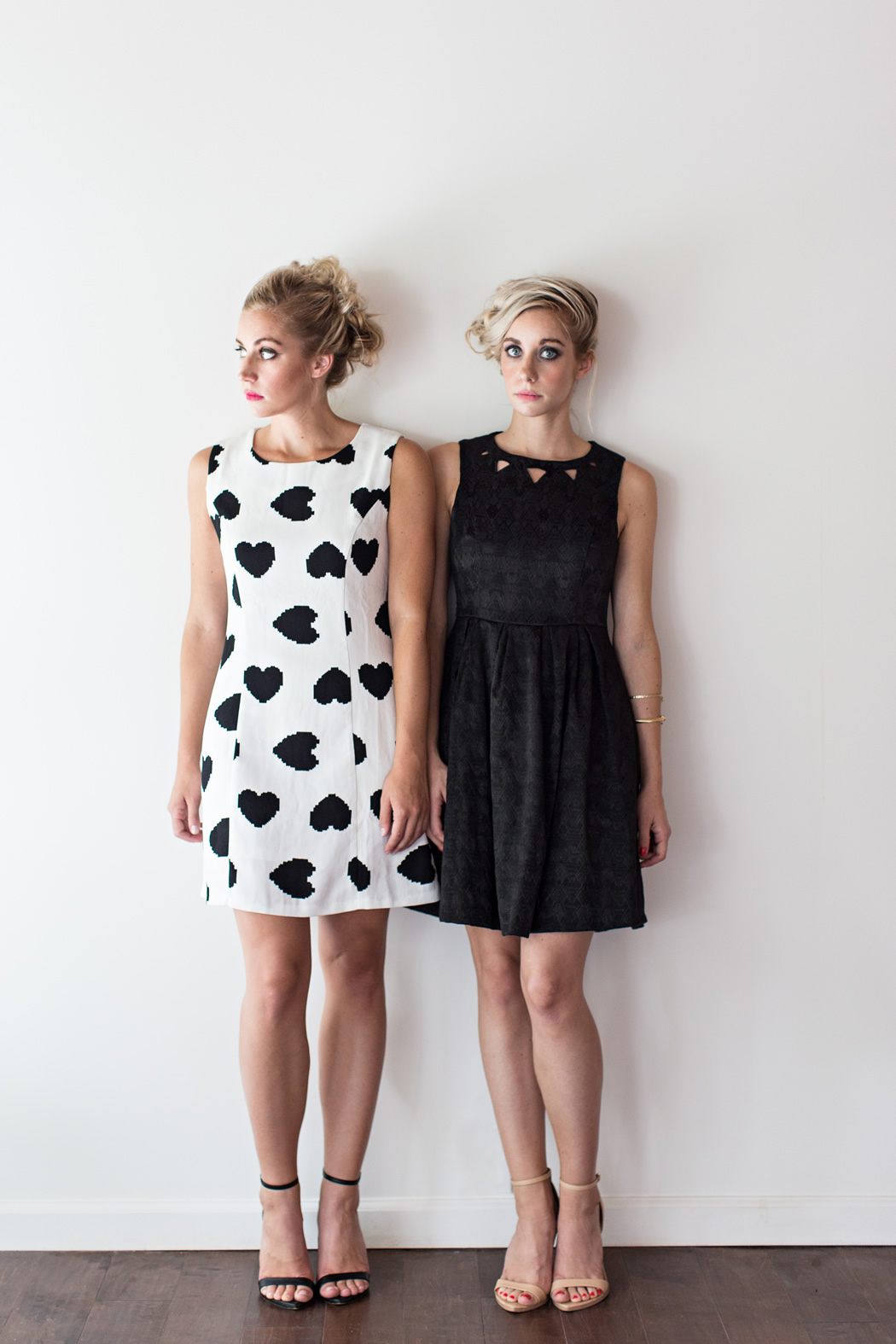 fashionColumnTwins_modern_057