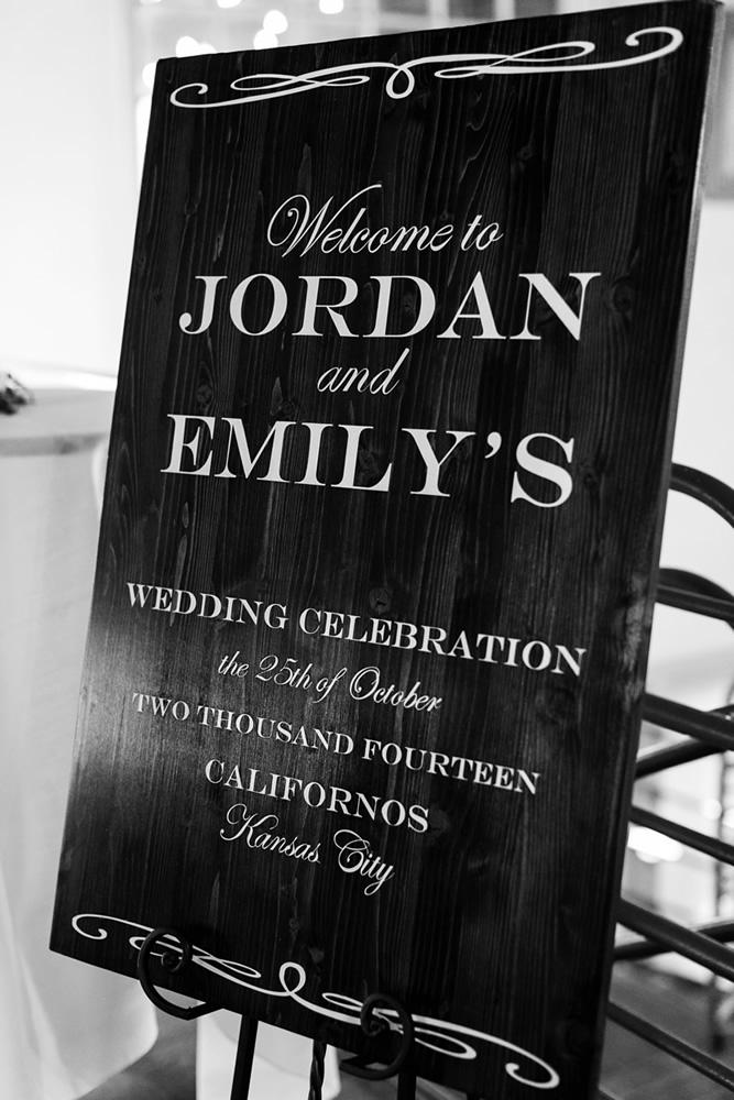 emilyJordan_wed_481