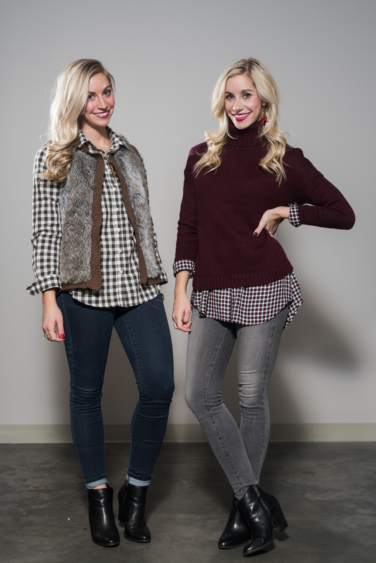 WEB Fashion Column Twins Winter 001