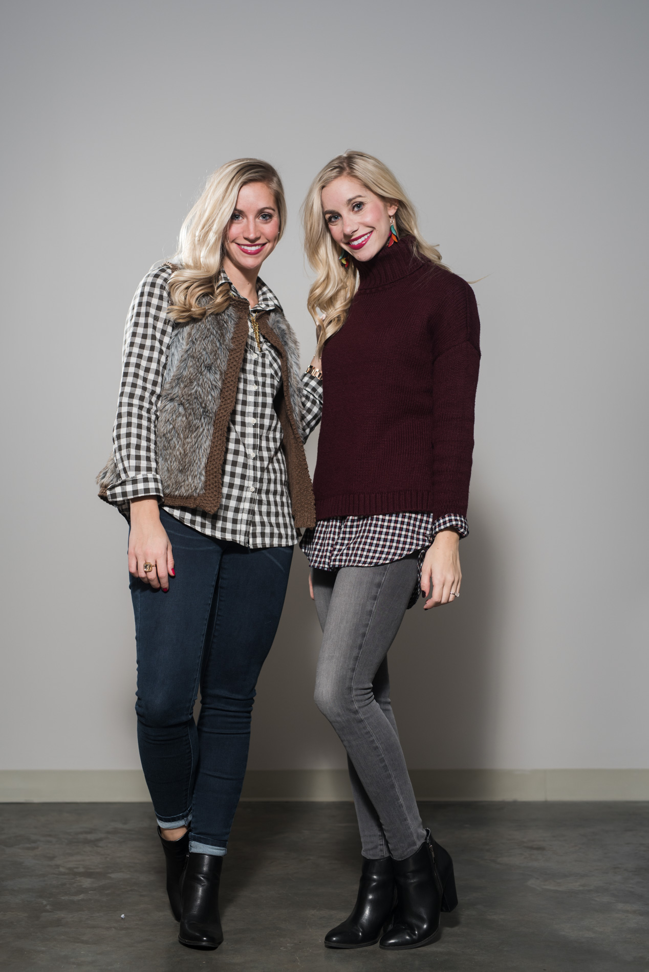 WEB Fashion Column Twins Winter 003