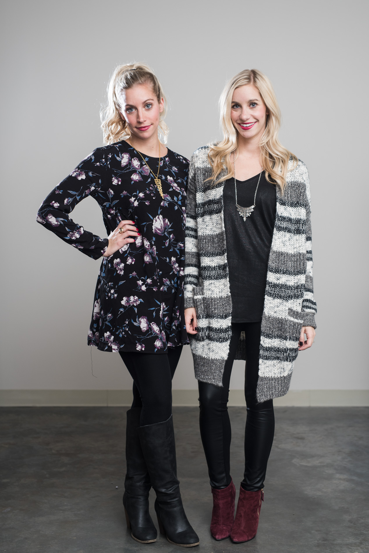 WEB Fashion Column Twins Winter 023