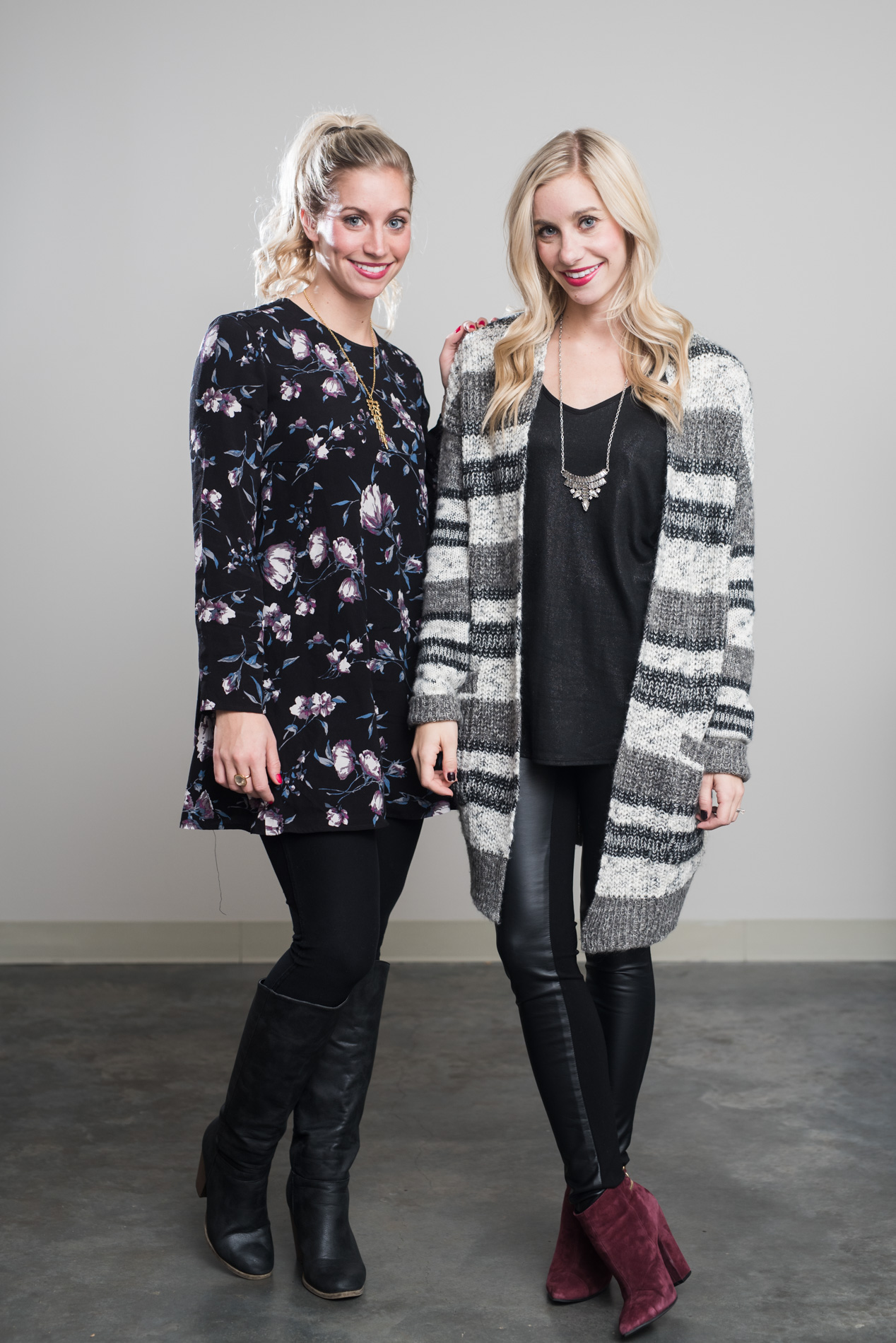WEB Fashion Column Twins Winter 024