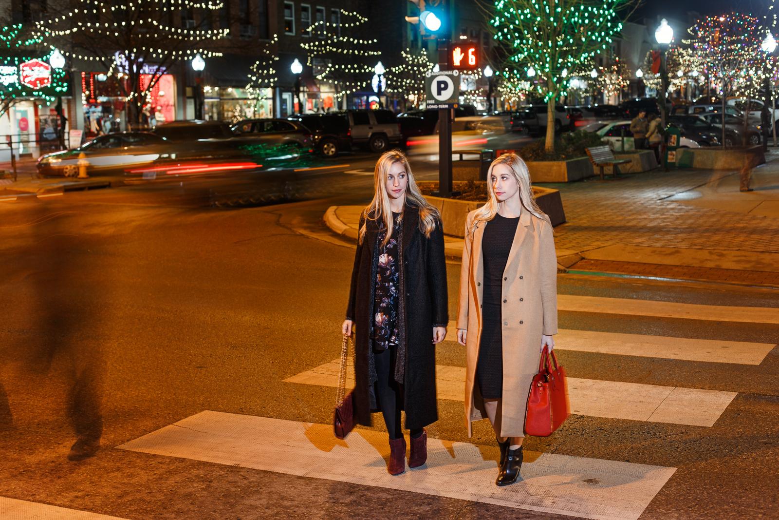 fashionColumnTwins_street_web