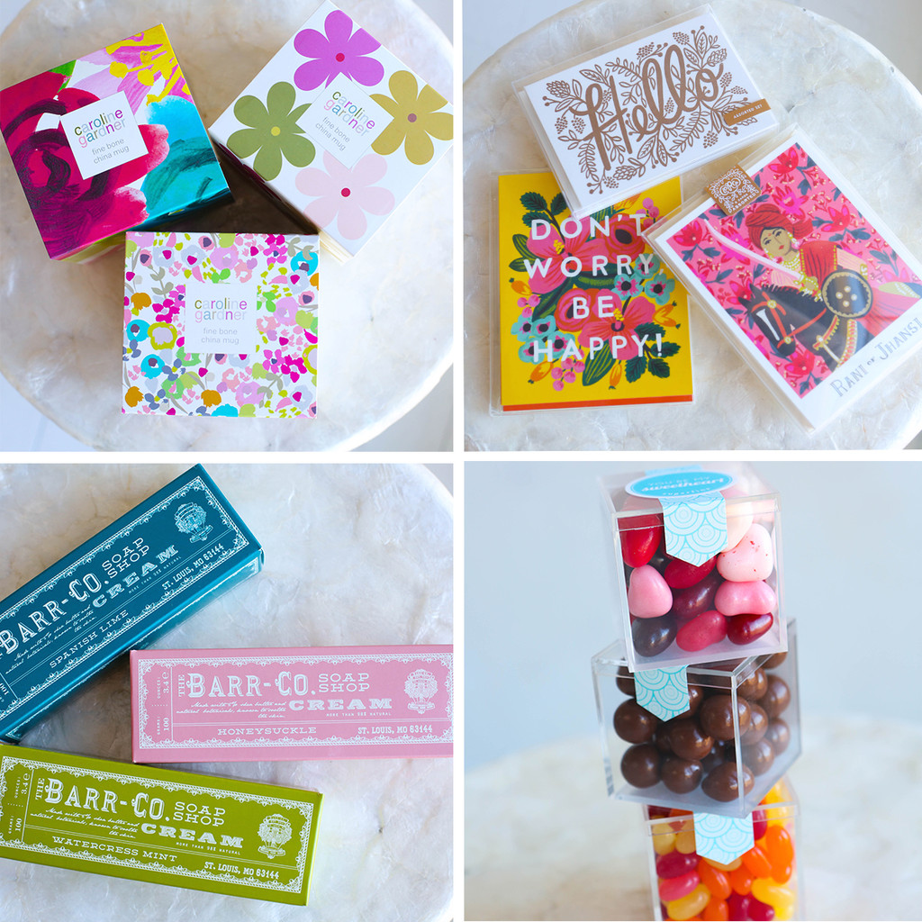 VelvetCrate-Winter-Brands-Caroline-Gardner-Rifle-Paper-Co-BarrCo-Sugarfina_1024x1024
