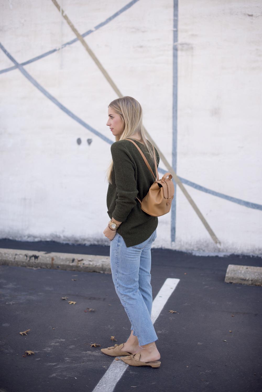 GreenSweater4.jpg