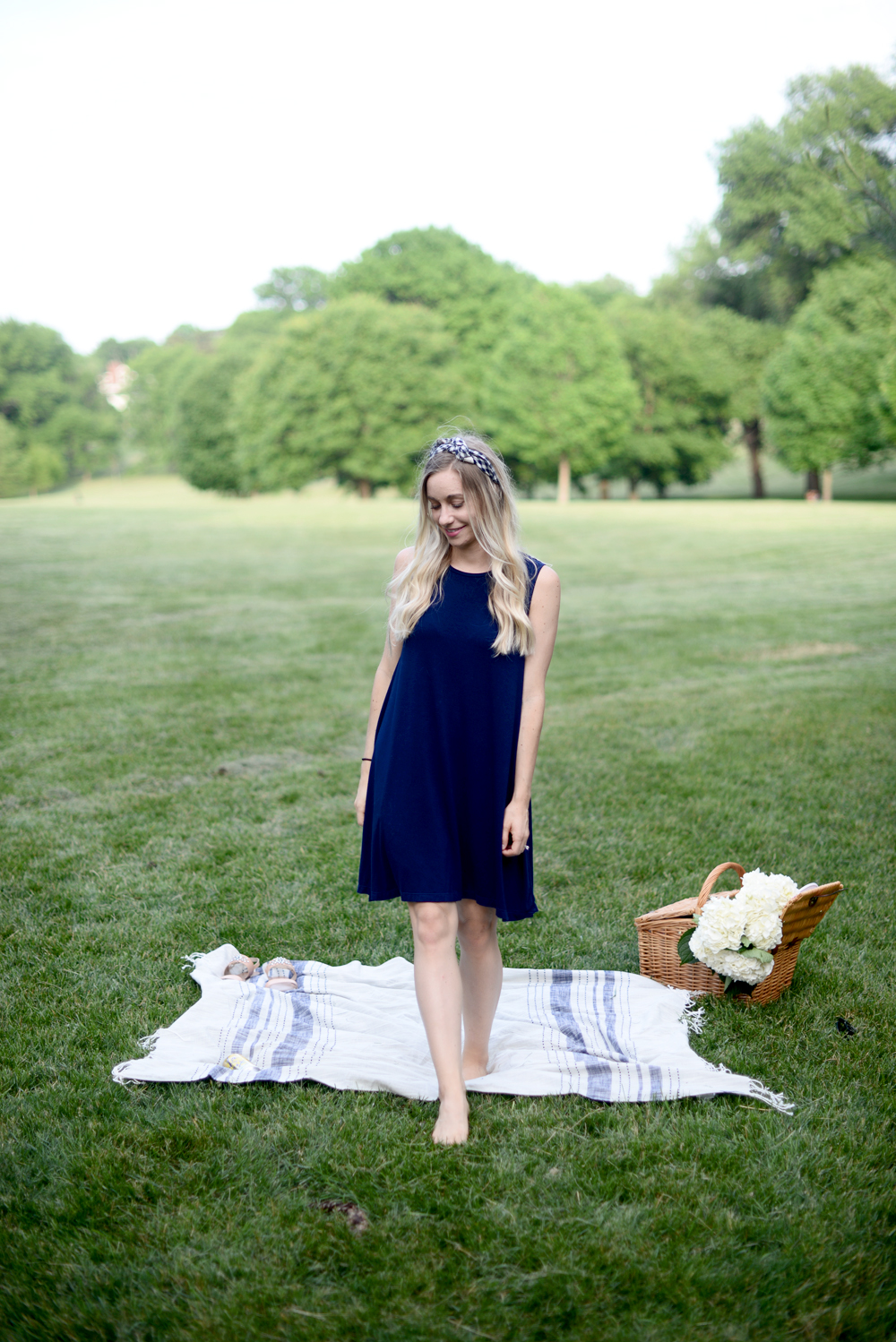 4th-of-july-outfits-1.jpg
