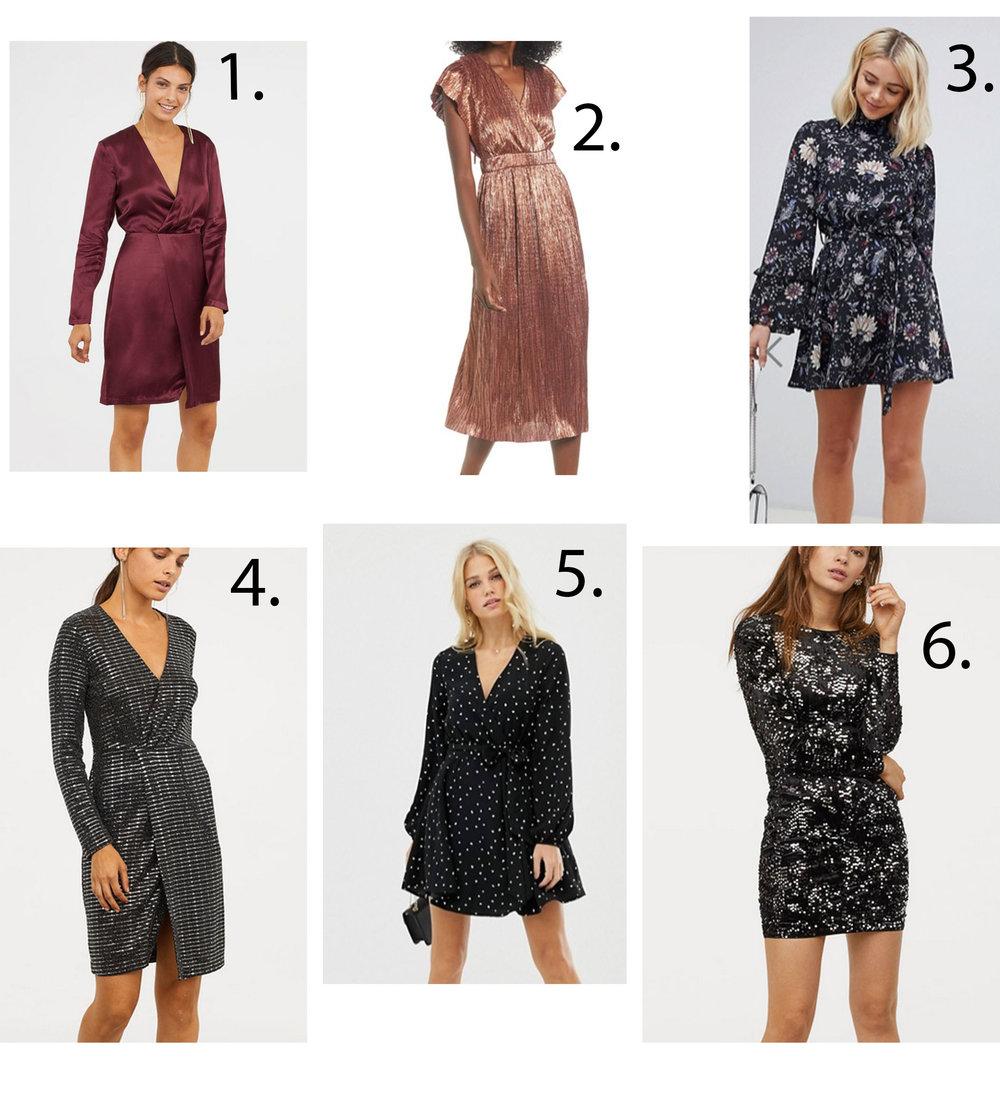 NYE-Dresses.jpg