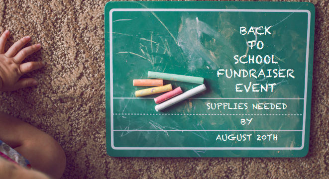 "This August Calvary Baptist Church will be participating in collecting back to school items for some needy families in Lorain County.  All Supplies must be donated to Calvary Baptist Church by August 20th. 2016 by 12pm. For more information please email cbceventinfo@gmail.com. Please see the list of needed items below. SUPPLIES NEEDED 20- 24/Pkg Box of Crayons 60- Package No.2 Pencils 30- Pink Erasers 20- Package Washable Markers 8/Pkg 30- Package of glue sticks 20- Bottles of School Glue 30- Boxes of Tissues 10- Safety Scissors 20- School Scissors 10- Pencil Box 20- Pencil Pouch 30- Wide Ruled Spiral Bound Notebooks 60- Pocket folders 20- Colored Pencils 30- Wide Ruled Loose Leaf paper 10- Blue Pens 10- Red Pens 10- Rulers 30- 1"" Binders 10- Subject Dividers 10- Pencil Sharpeners 20- Highlighters"